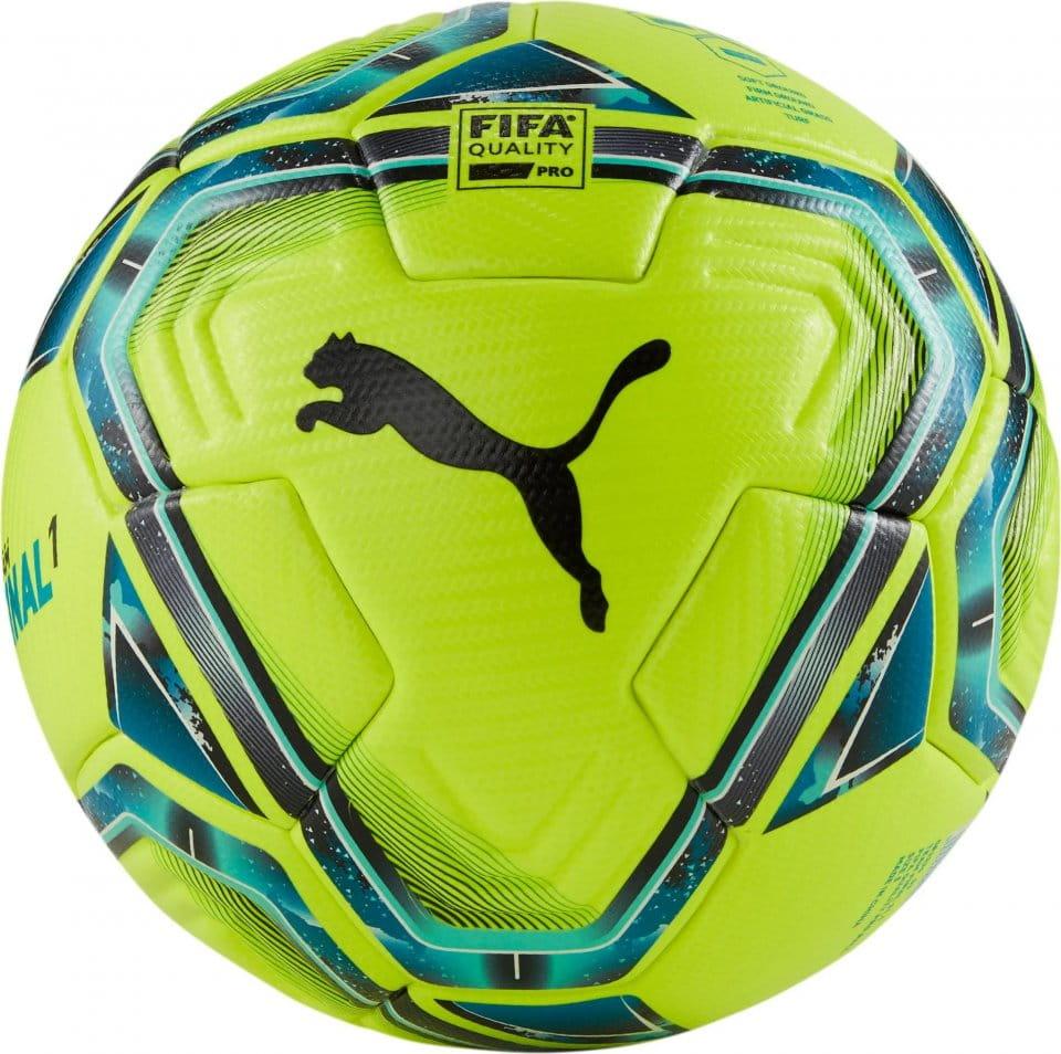 Puma teamFINAL 21.1 FIFA Quality Pro Labda