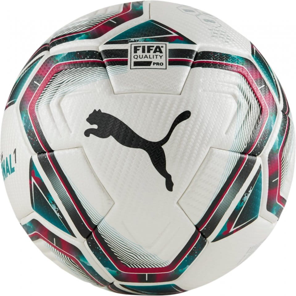 Balón Puma teamFINAL 21.1 FIFA Quality Pro