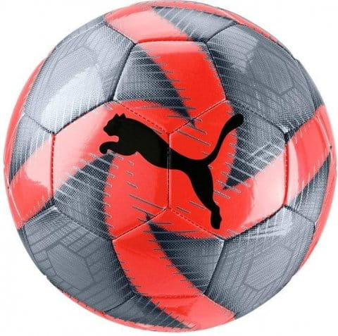Míč Puma FUTURE Flare Ball