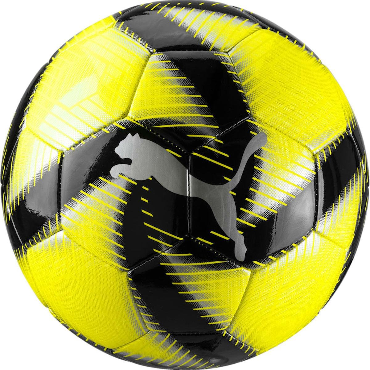 Balón Puma FUTURE Flare Ball