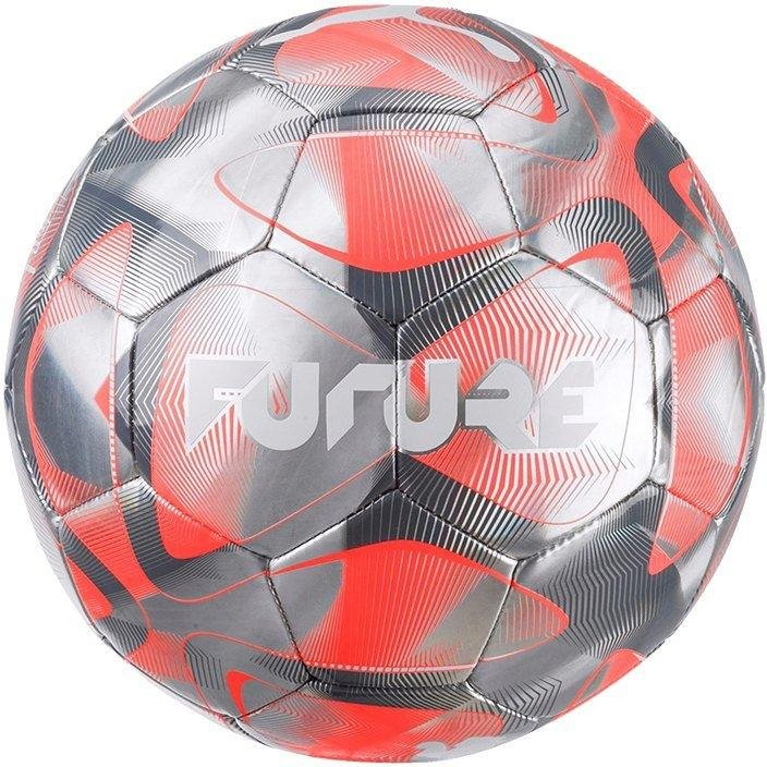 Lopta Puma FUTURE Flash Ball