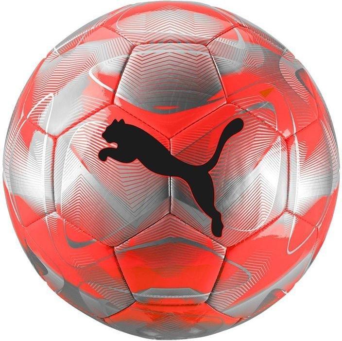 Ball Puma FUTURE Flash Ball
