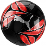 Football Puma One Triangle Ball