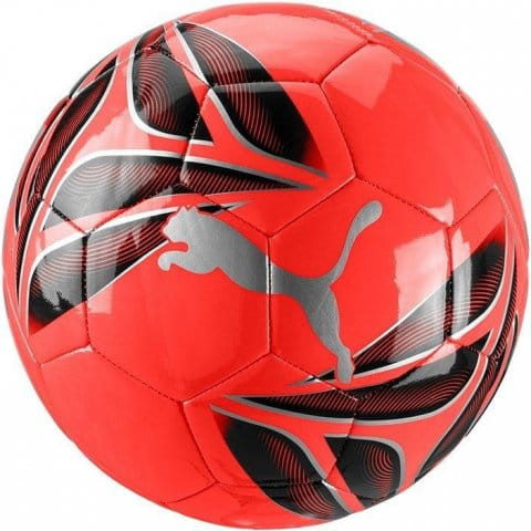 Balón Puma One Triangle Ball