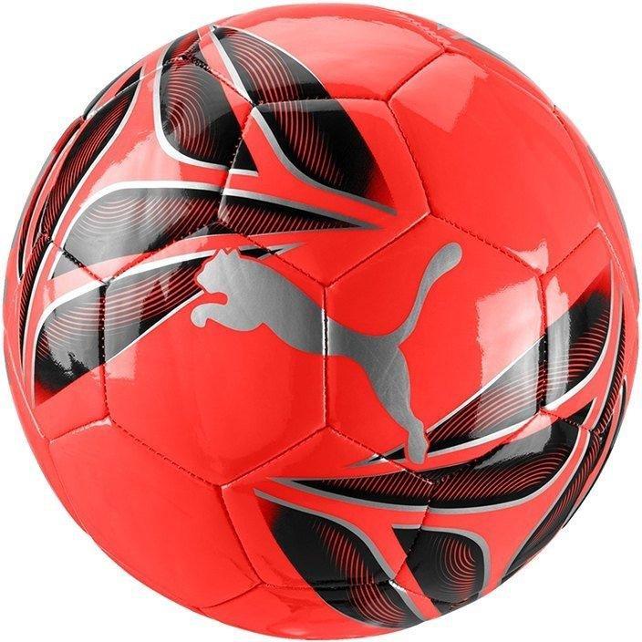 Míč Puma One Triangle Ball
