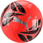 Míč Puma One Triangle Ball