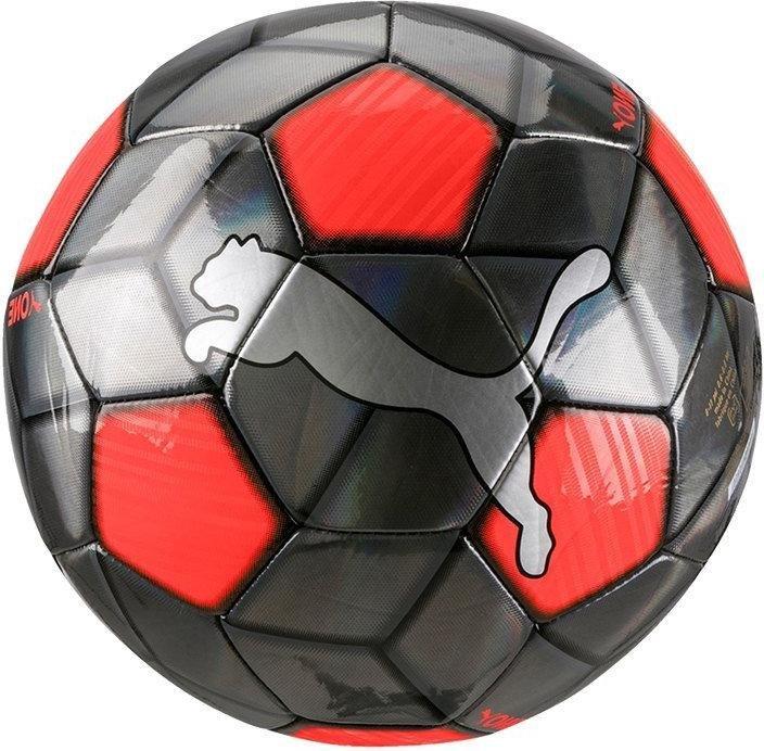 Balón Puma One Strap Ball