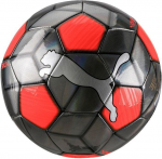 Football Puma One Strap Ball