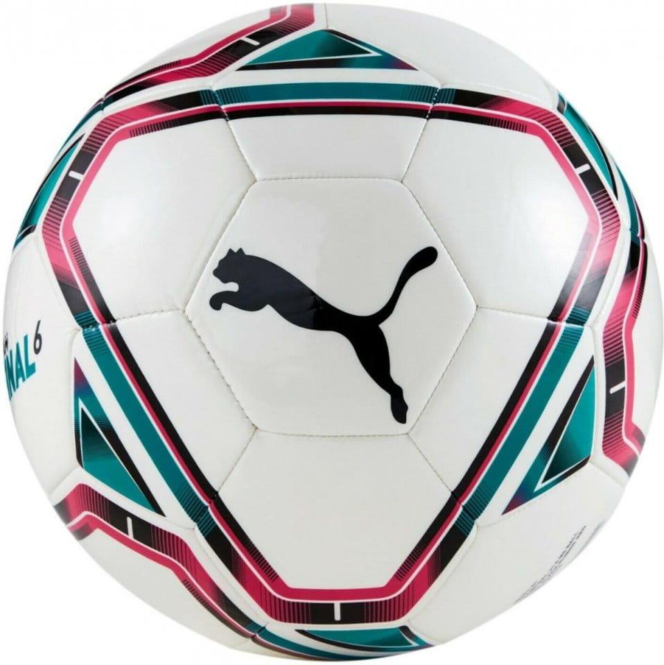 Dětský fotbalový míč Puma teamFINAL 21.6 MS