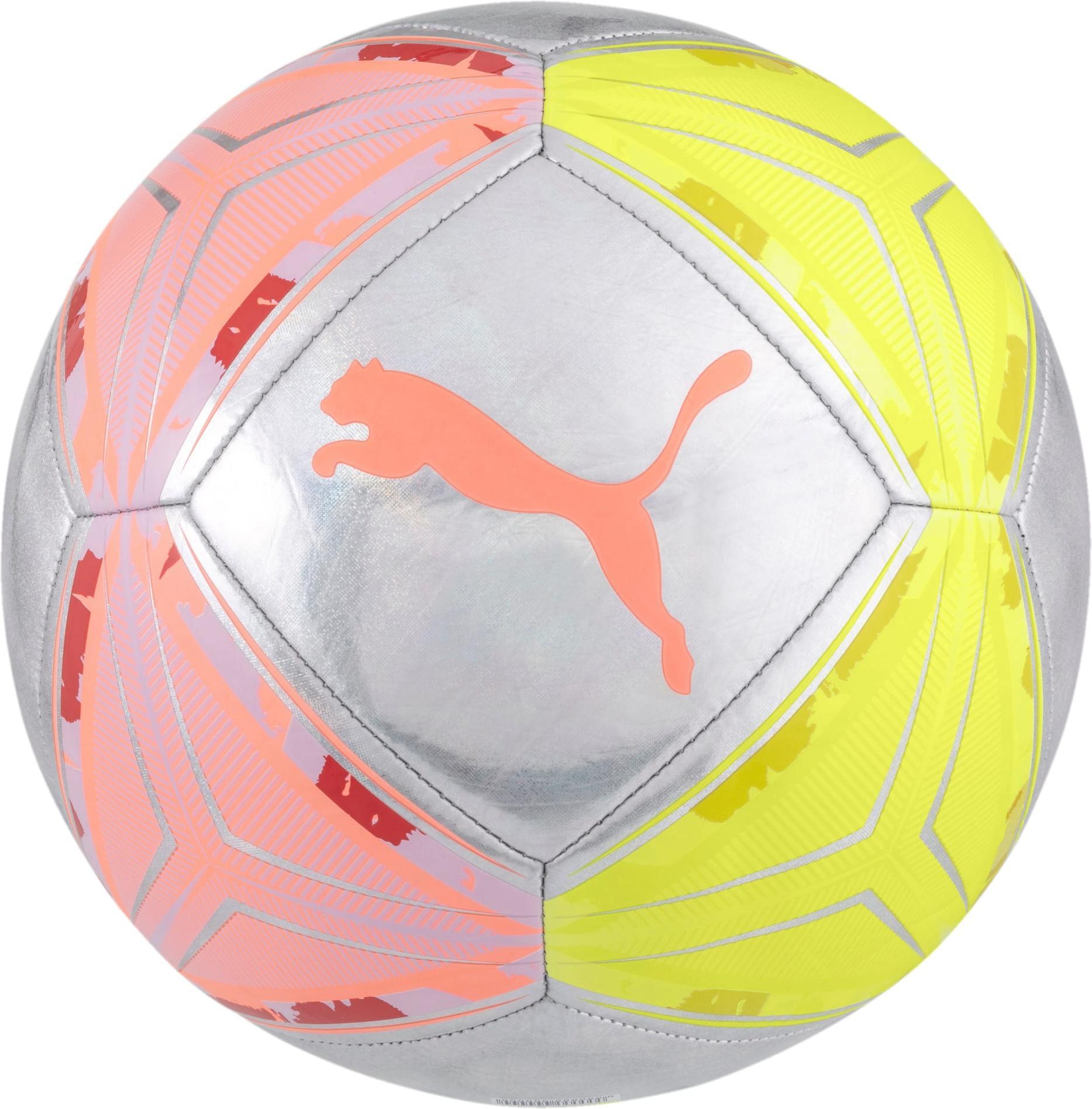 Fotbalový míč Puma SPIN