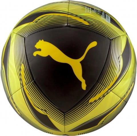 Minge Puma bvb dortmand icon fanball