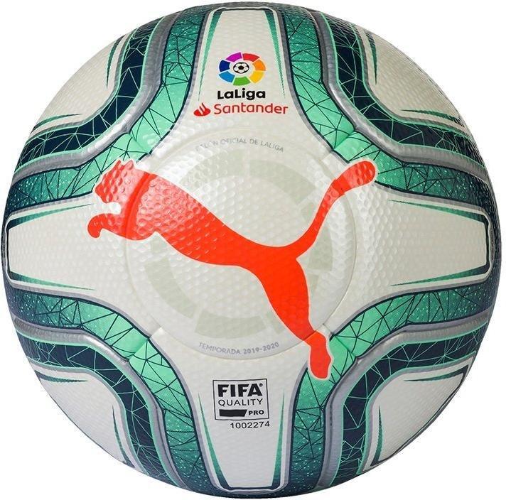 Minge Puma laliga fifa quality pro ball