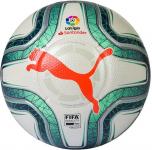 laliga fifa quality pro ball