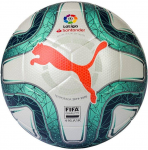 Football Puma laliga fifa quality ball gr.5