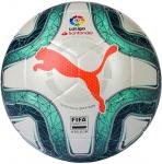 Balón Puma laliga fifa quality ball gr.5
