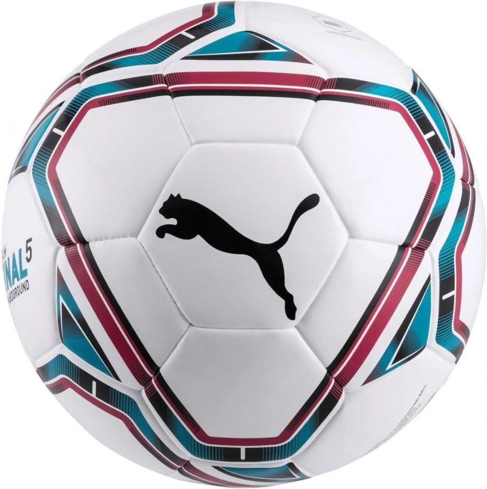 Fotbalový míč Puma Final 21.5