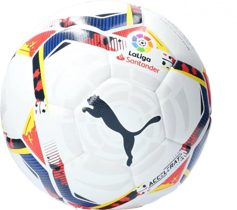 Ball Puma laliga 1 accelerate hybrid