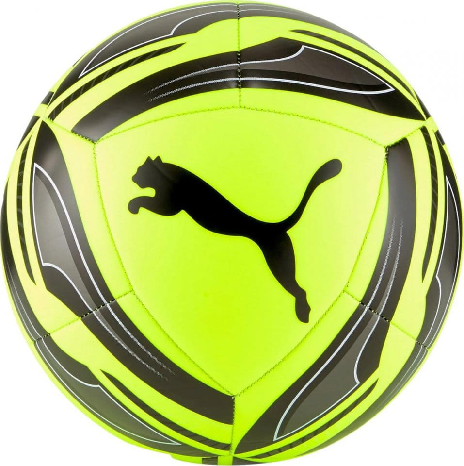 Minge Puma ICON ball
