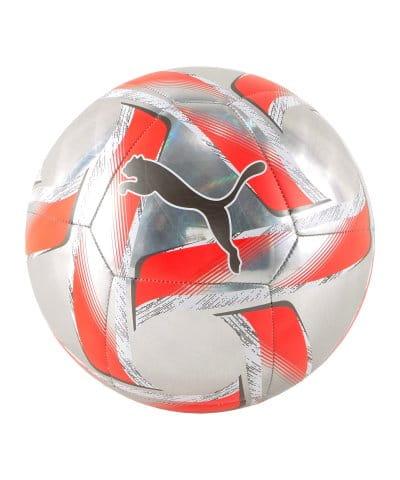 Lopta Puma SPIN ball