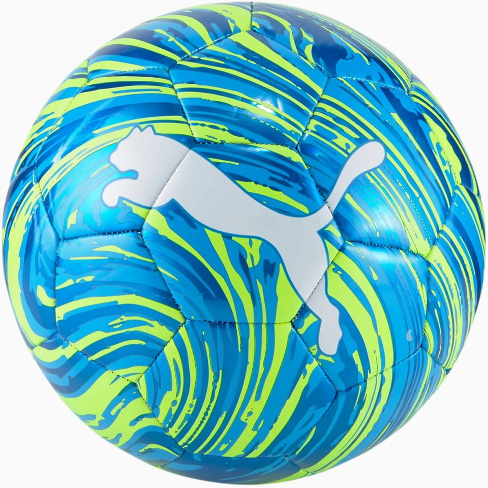 Bal Puma SHOCK ball