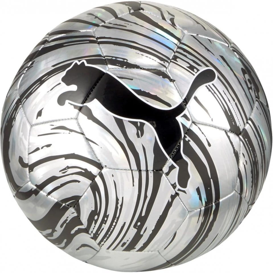 Fotbalový míč Puma SHOCK