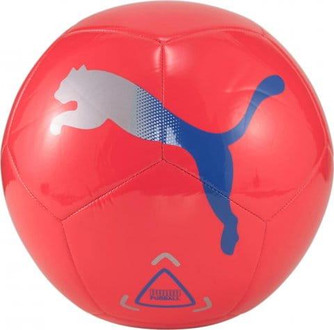 Puma ICON ball Labda
