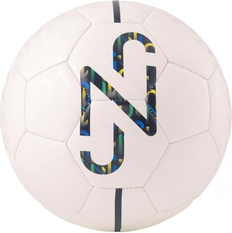 Ballon Puma NJR Fan Ball