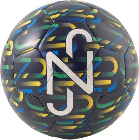Ftobalový míč Puma NJR Fan Graphic