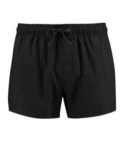 Korte broeken Puma Swim Shorts
