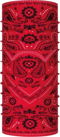Marama BUFF ORIGINAL BUFF NEW