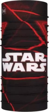 Scarf BUFF ORIGINAL BUFF STAR WARS NEW