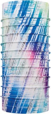 Multifunkční šátek BUFF Reflective Original
