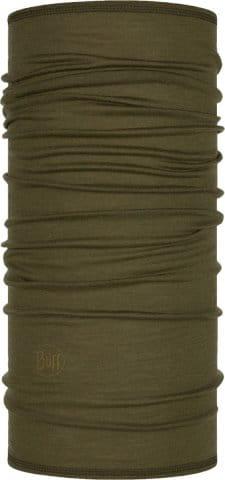 Scarf BUFF Merino Lightweight Neckwear