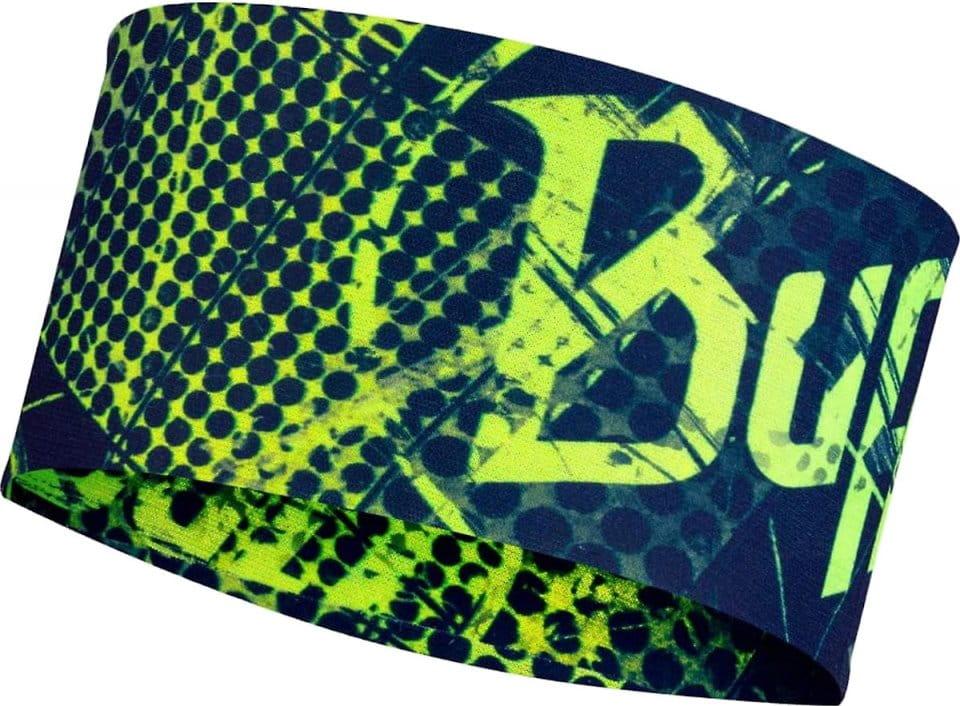 Headband BUFF Coolnet UV+ Headband