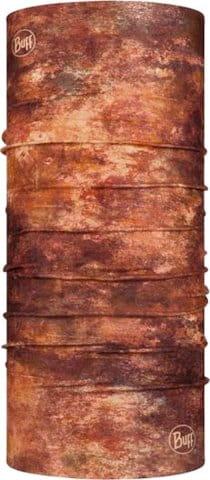 Multifunkční šátek BUFF Original