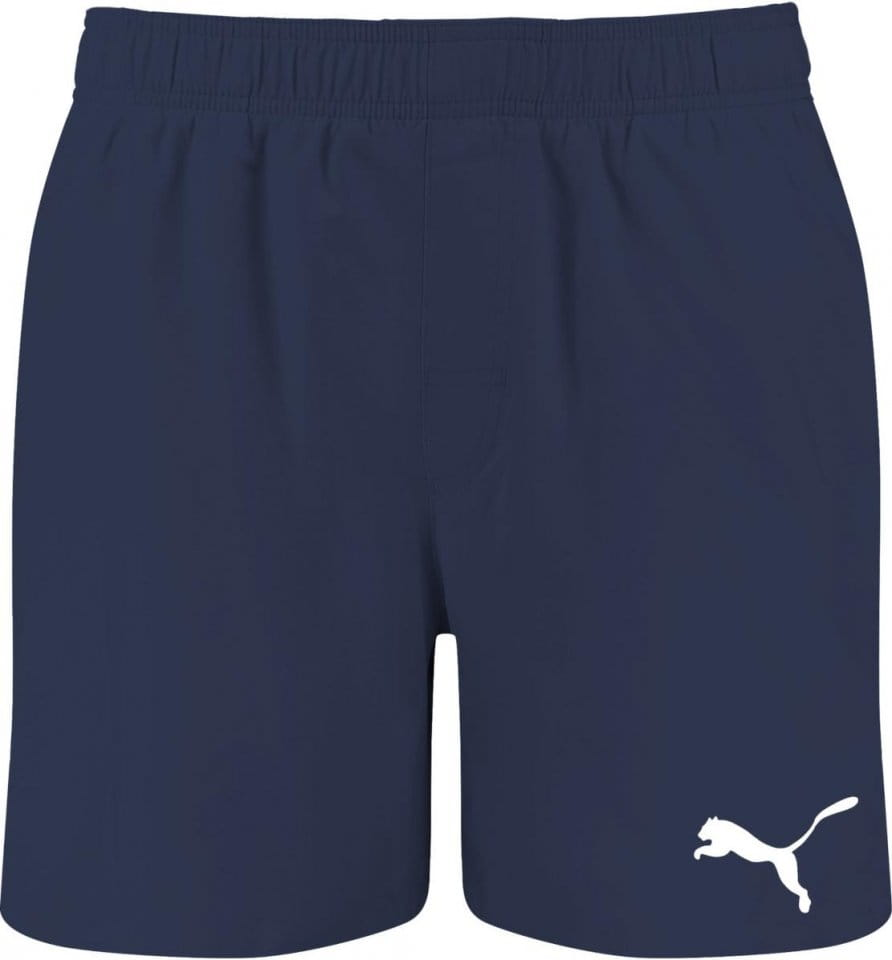Swimsuit Puma M SHO TRUNKS