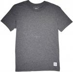T-shirt Converse ti tee