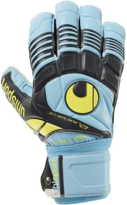 Torwarthandschuhe Uhlsport eliminator supersoft f01