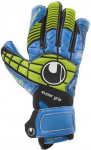 Goalkeeper's gloves Uhlsport uhlsport eliminator supergrip
