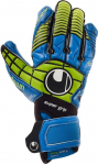 Goalkeeper's gloves Uhlsport eliminator supergrip hn tw- f01