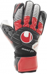 Guantes para portero Uhlsport eliminator absolutgrip f01