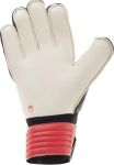 Brankářské rukavice Uhlsport eliminator absolutgrip f01