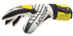 Brankářské rukavice Uhlsport ELIMINATOR SUPERSOFT BIONIK – 2