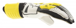 Brankářské rukavice Uhlsport ELIMINATOR SUPERSOFT BIONIK – 3