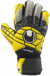 Goalkeeper's gloves Uhlsport eliminator soft tw-