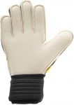 Gants de gardien Uhlsport eliminator soft tw-