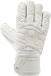 Brankárske rukavice Uhlsport eliminator supersoft #154 f03