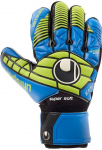 Guantes para portero Uhlsport eliminator supersoft