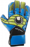 Uhlsport eliminator soft rf comp tw- f01 Kapuskesztyű
