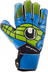 Uhlsport eliminator soft pro Kapuskesztyű